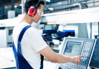 УАДО запрошує постачальників обладнання долучитися до створення центру підготовки працівників